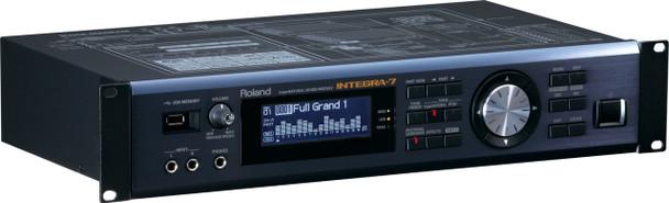 Roland SuperNATURAL Sound Module