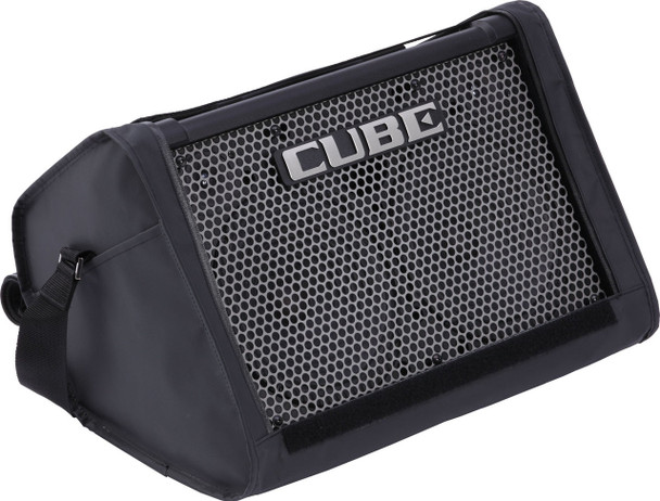 Roland Carrying Case for CUBE-ST-EX