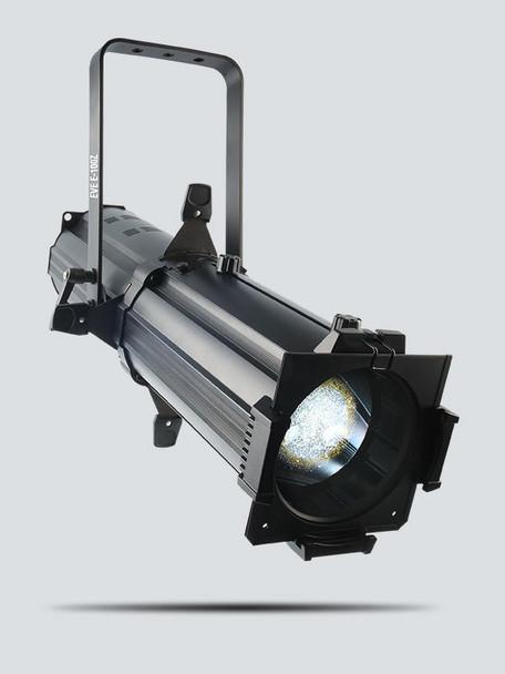 Chauvet EVE E-100Z LED Spot