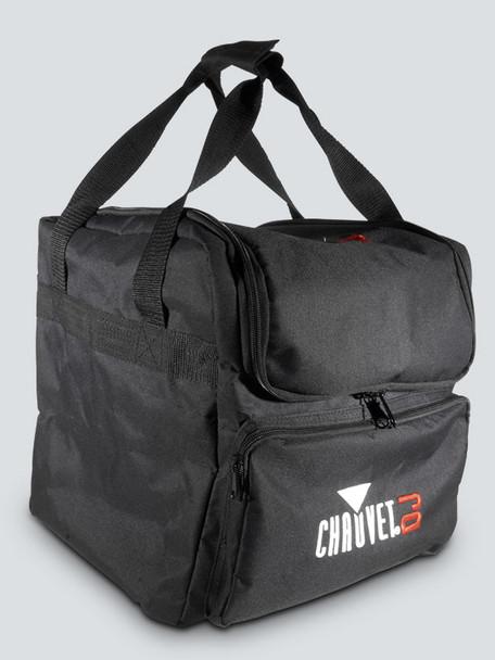 Chauvet DJ CHS-40 Lighting Bag