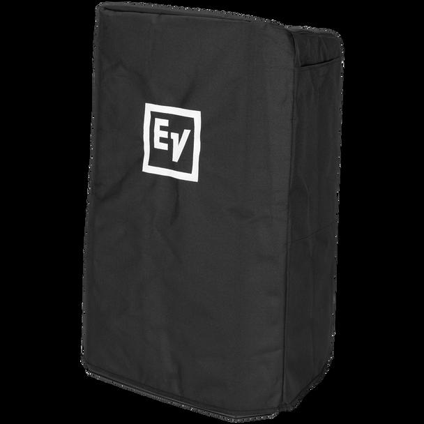 Electro Voice ZLX-15-CVR Cover for 15-inch ZLX Speaker