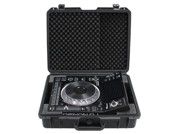 Odyssey SC5000 Media Player Carrying Case