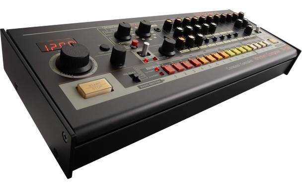 Roland TR-08 Rhythm Composer Drum Machine