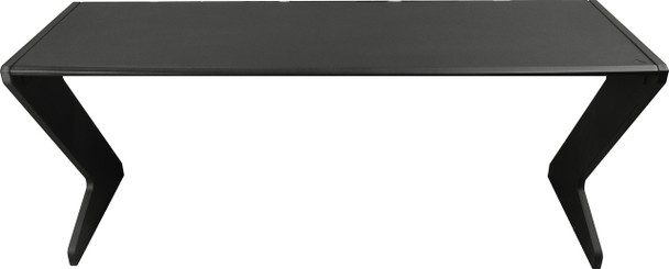 Ultimate Support Nucleus Z Player Keyboard desk