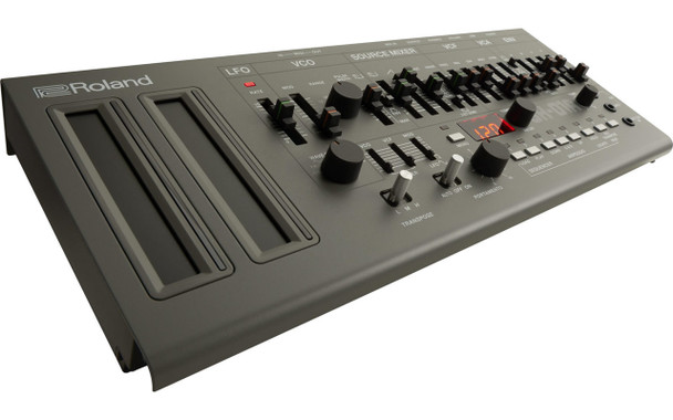 Roland SH-01A Synthesizer
