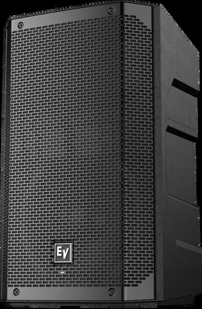 EV ELX200-10P 1200 Watt 10-Inch Powered Speaker
