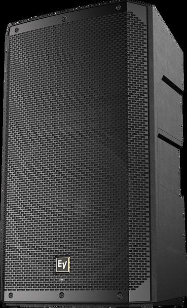 EV ELX200-15P 1200 Watt 15-Inch Powered Speaker