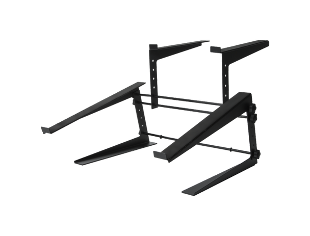 Reloop Controller Station Laptop Stand