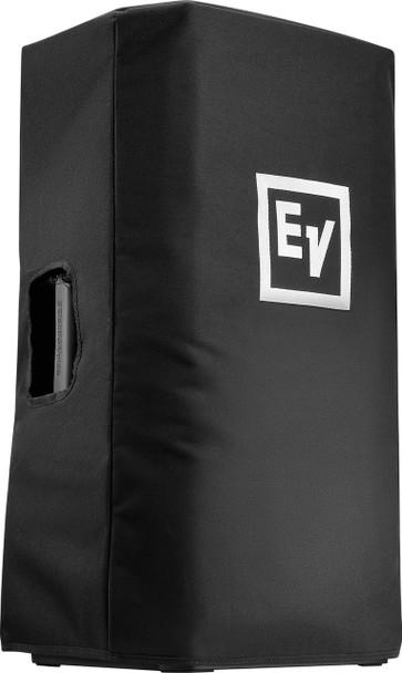 EV ELX200-12-CVR ELX200-12 Cover