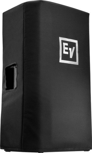 EV ELX200-15-CVR ELX200-15 Cover