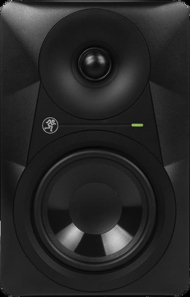Mackie MR524 5-inch Powered Studio Monitor