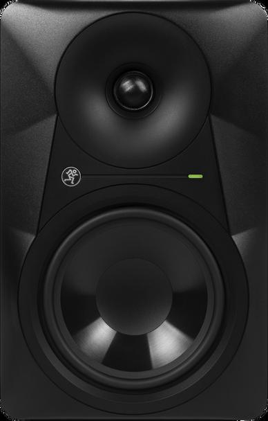 Mackie MR624 6.5-inch Powered Studio Monitor