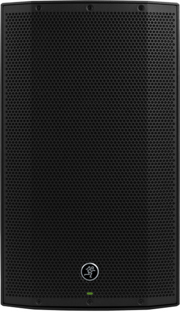 Mackie Thump12A 1300W 12-Inch Powered Speaker