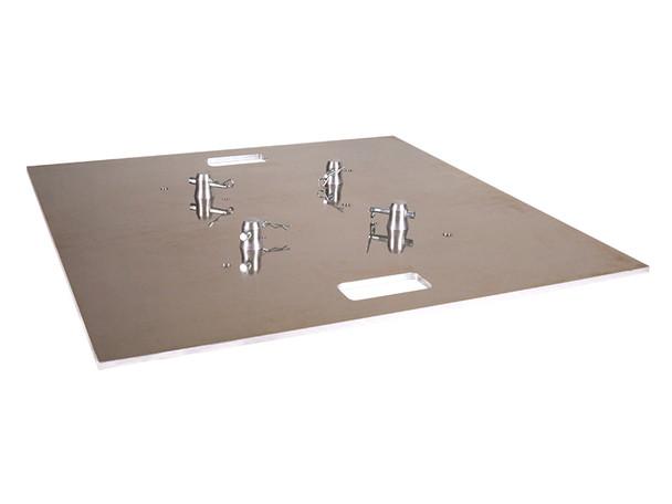 Global Truss Base Plate 30x30