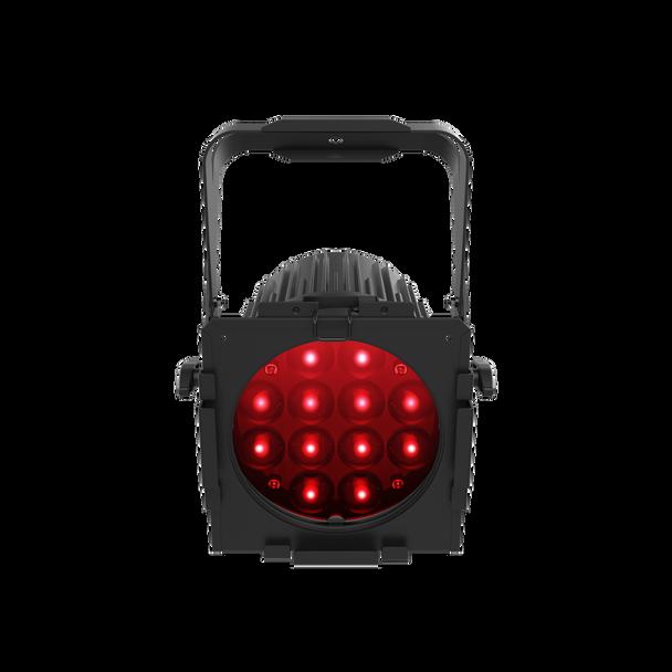 Chauvet DJ SlimPAR PRO QZ12 USB LED Light