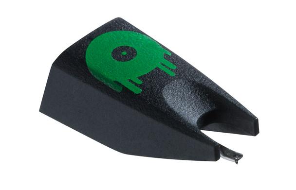 Ortofon Replacement Stylus for Concorde Mix Cartridge