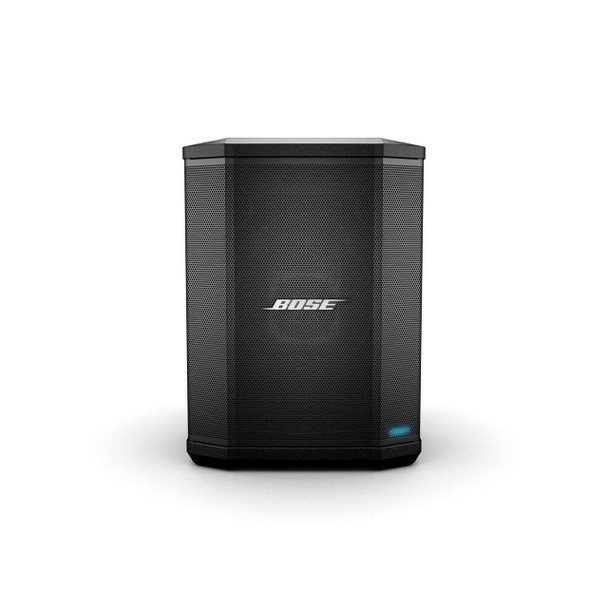 Bose Bose S1 Pro Multi-Position Portable PA System