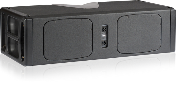 Turbosound TFS-900H Powered Speaker