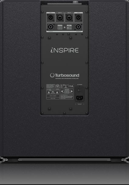 Turbosound Inspire IP15B
