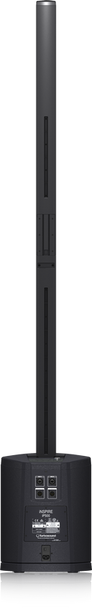 Turbosound Inspire IP500 Powered Column Loudspeaker