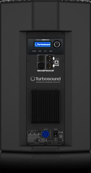 Turbosound NuQ102-AN