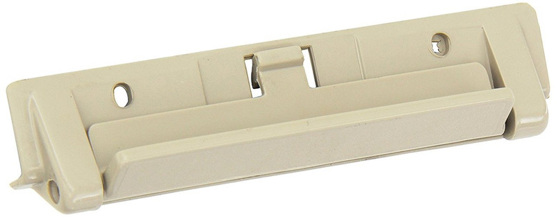 Dometic Refrigerator Door Handle 2931600023