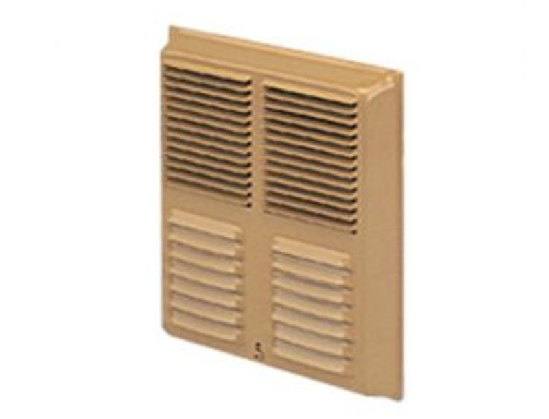 """Atwood Furnace 35955 8"""" Vent Cover"""