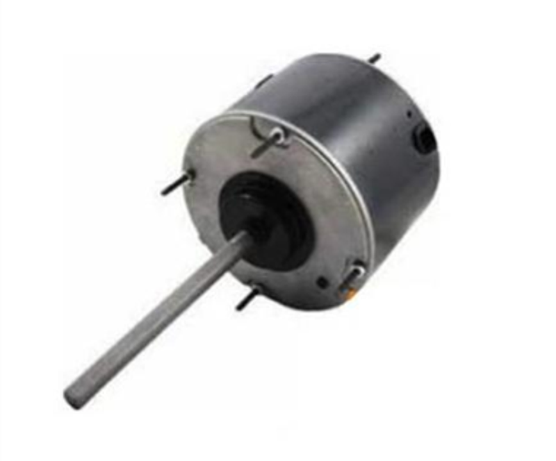 Atwood Condenser Fan Motor 15054