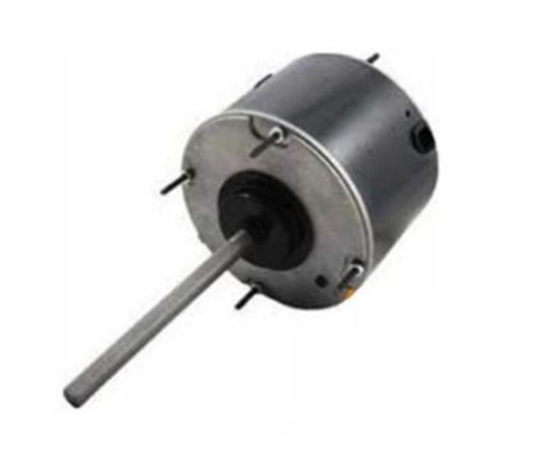 Atwood Evaporator Fan Motor 15055