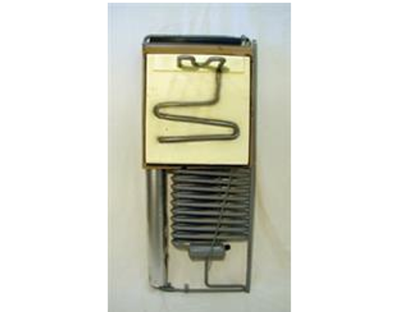 Nordic Cooling Unit made for Domeic Refrigerator 5562-606A
