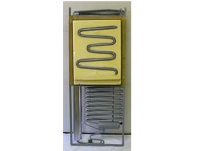 Nordic Cooling Unit made for Dometic Refrigerator 5582-805A