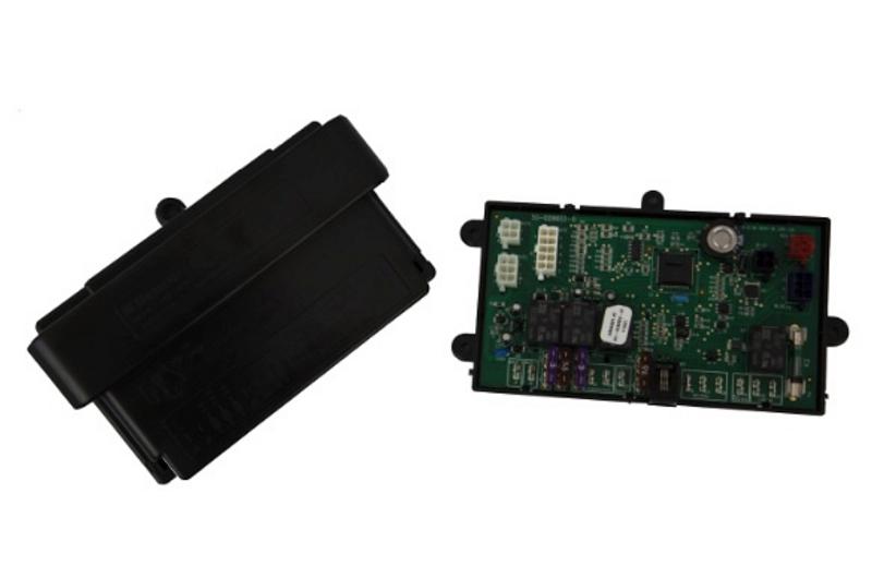 Dometic Circuit Board 3850681010 (fits the NDA1402)