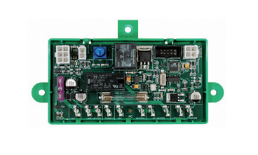 Dometic Circuit Board 3850415 01 Replaces 38504 By