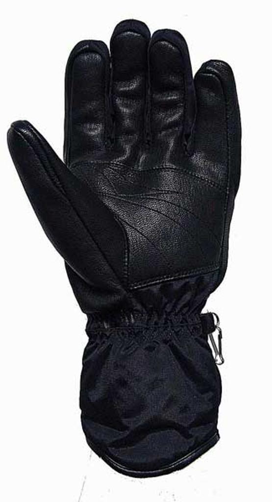 Reusch Noram Jr Training Gloves
