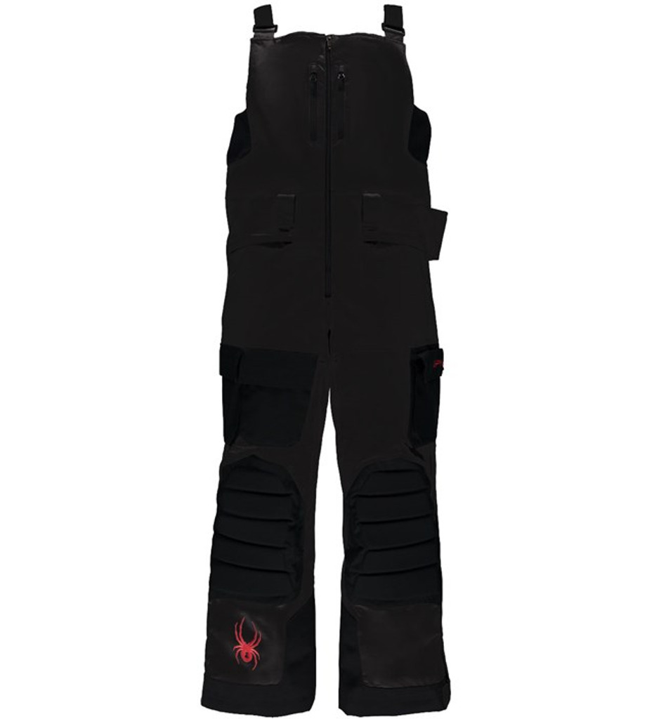 Spyder Coach's Bib Ski Pants