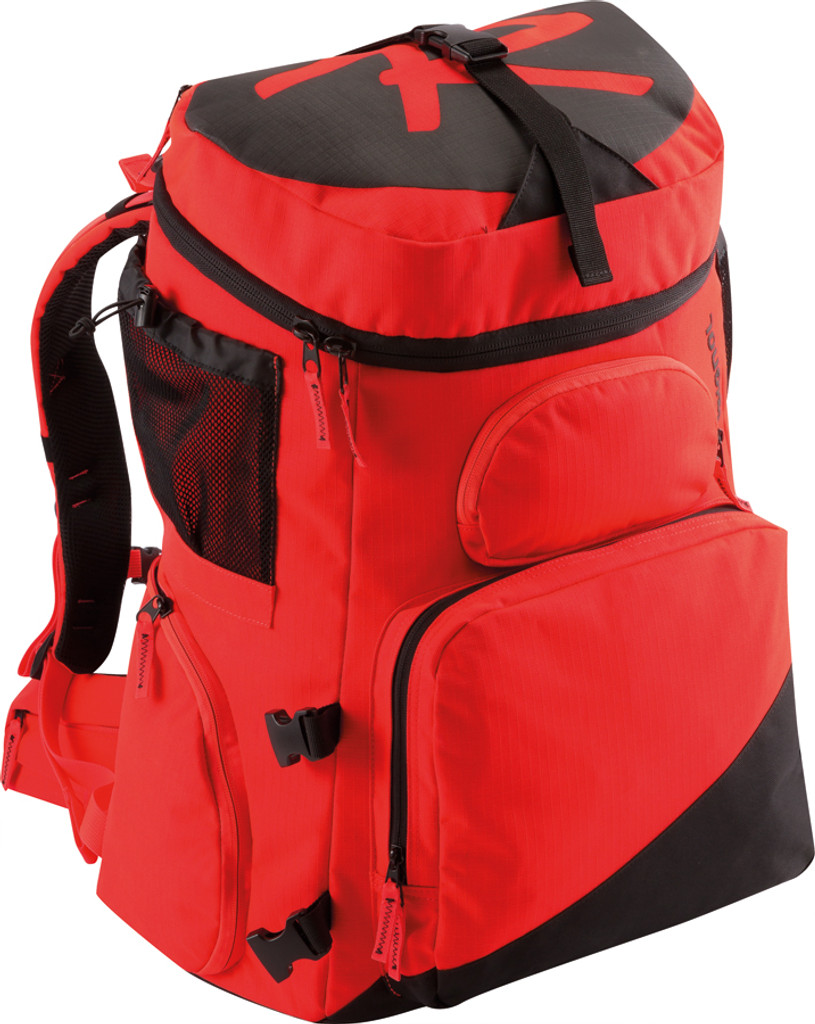 Rossignol Hero Boot Pro Backpack