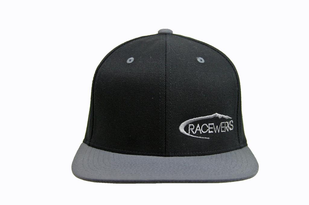 Race Werks Team Hat