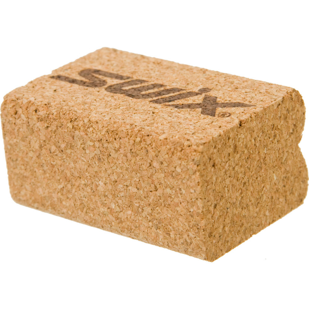 Swix Wax Natural Cork
