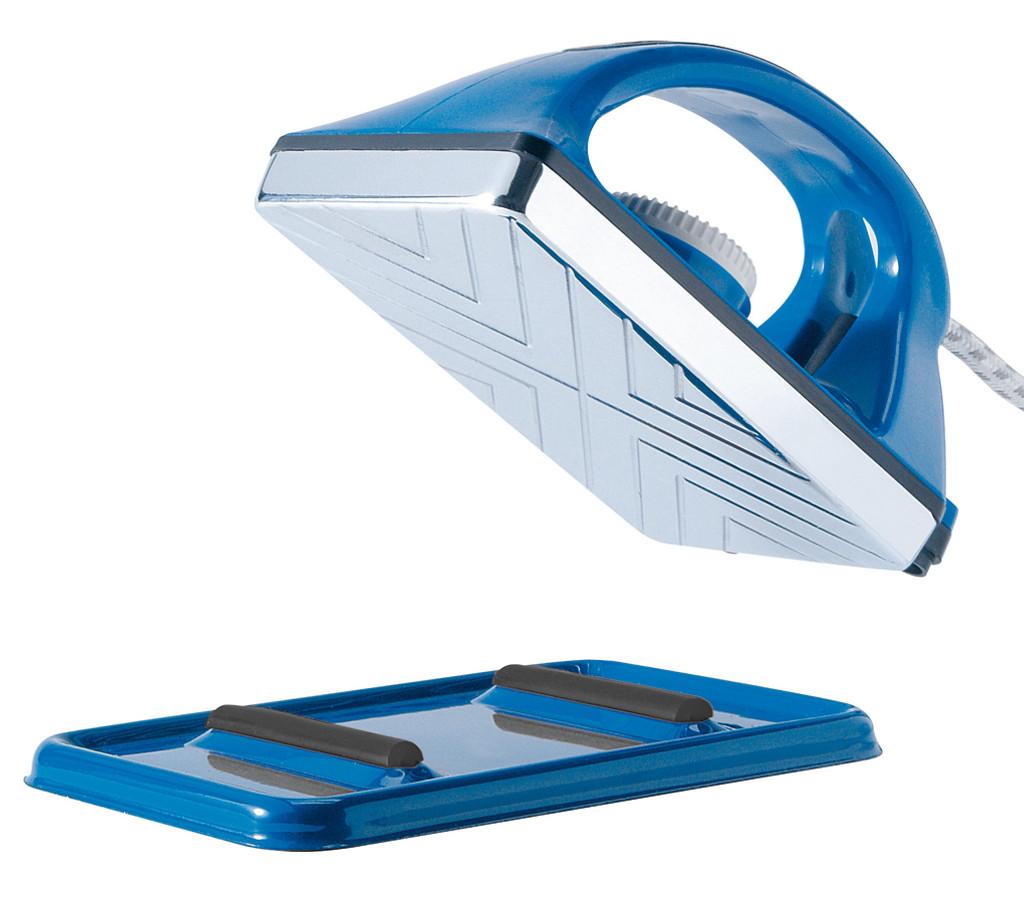 Holmenkol Smart Wax Iron