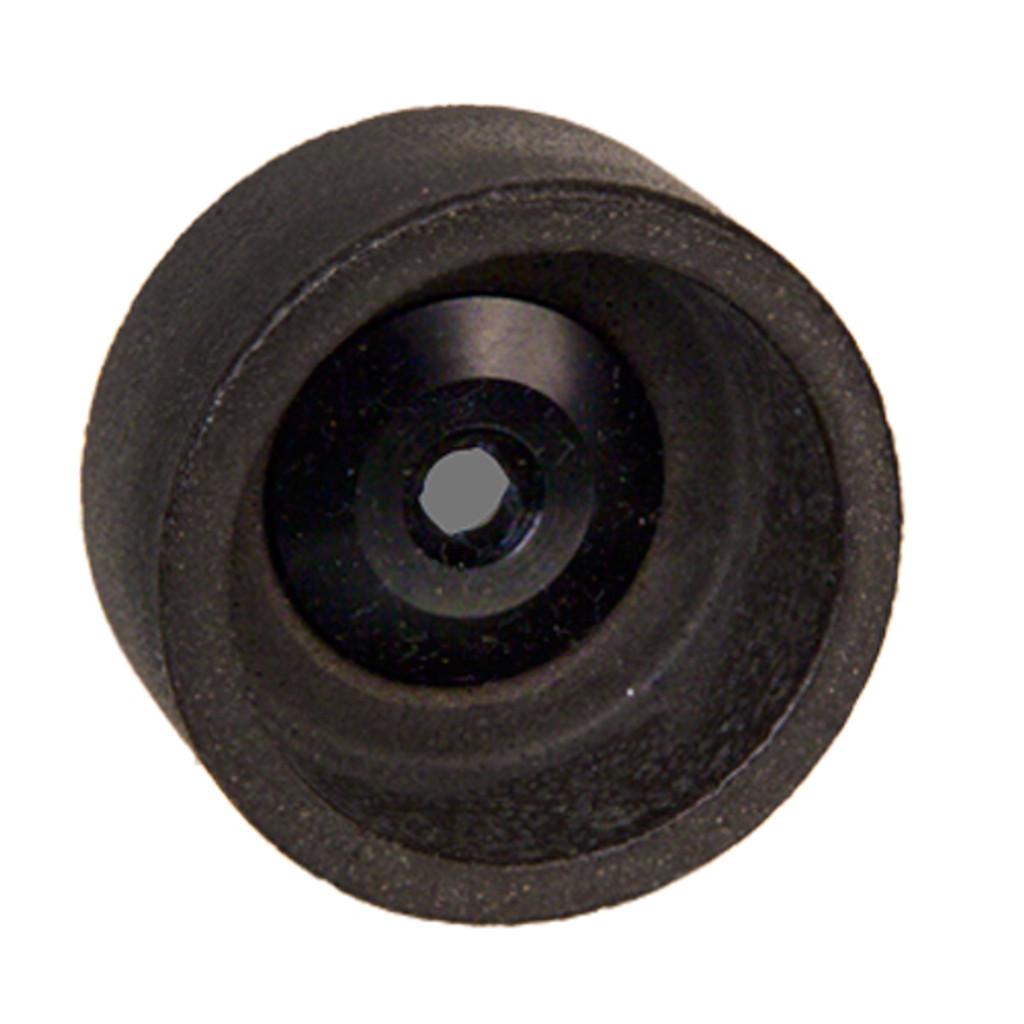 80 grit wheel