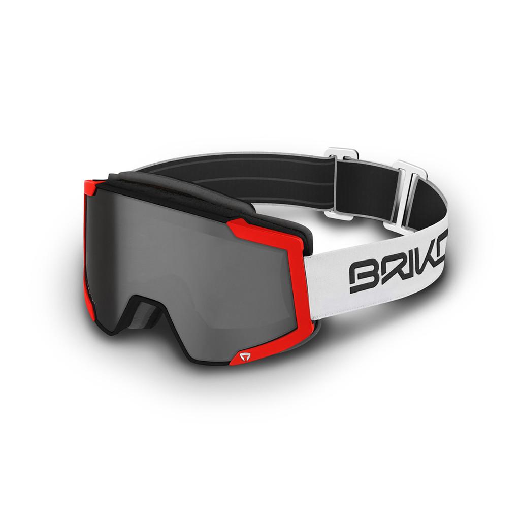Briko Lava 7.6 Goggle