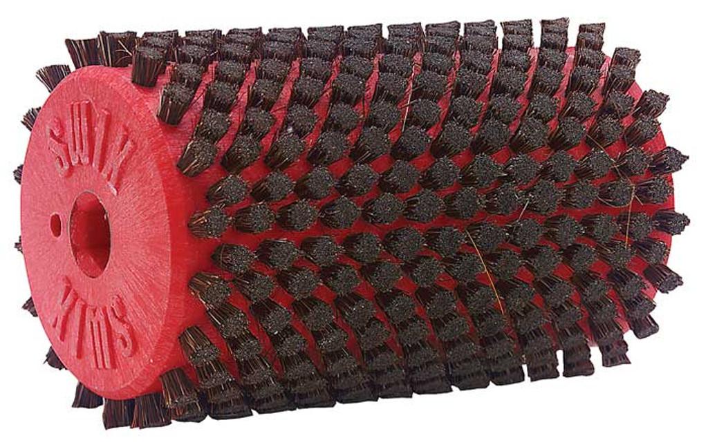 Swix Horsehair Roto Brush