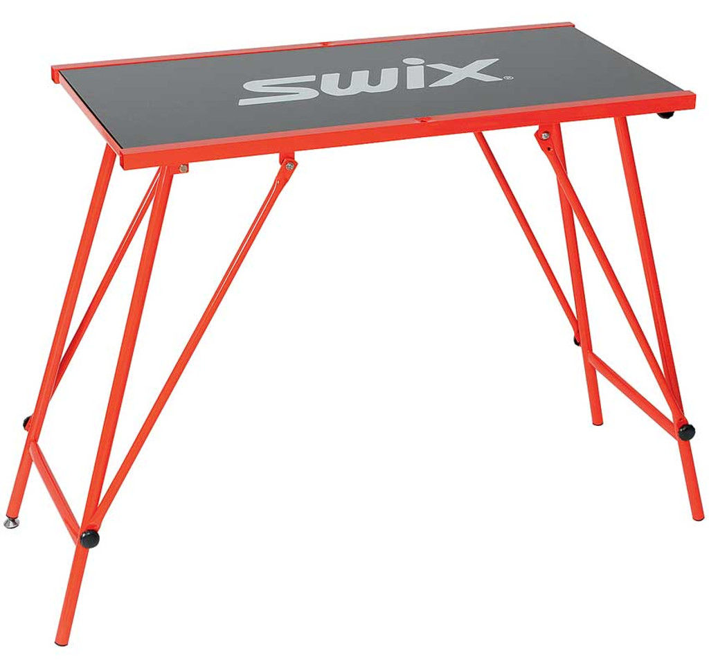 Swix T754 Economy Table