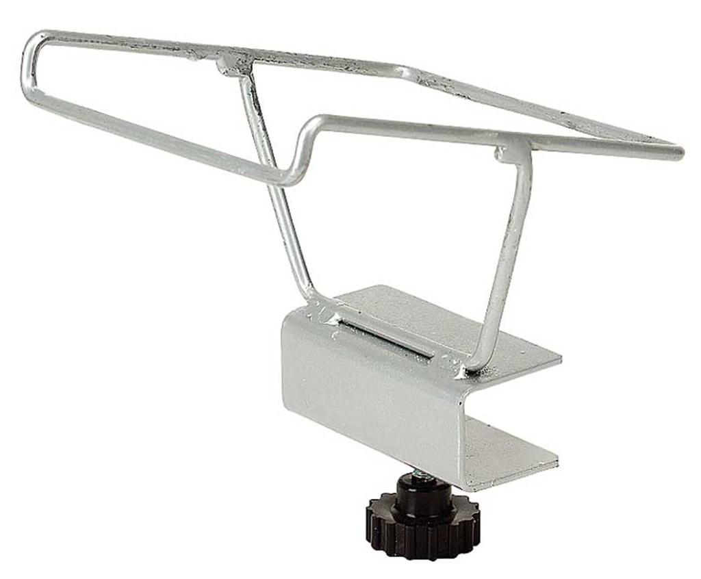Swix Tuning Table Iron Holder