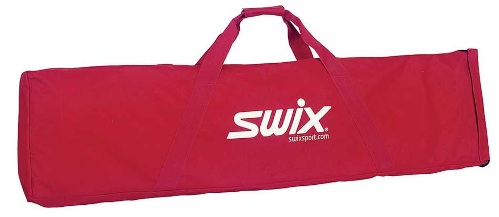 Swix T75 Tuning Table Bag