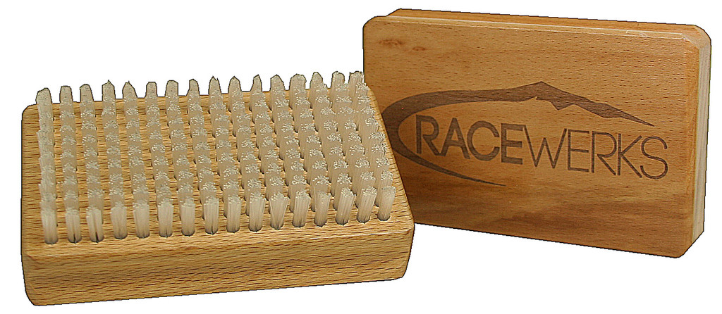 Race Werks Three Brush Kit