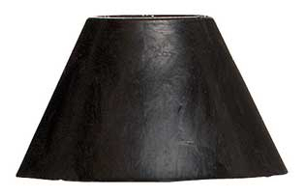 Swix Replacement DH/SG Cone Baskets