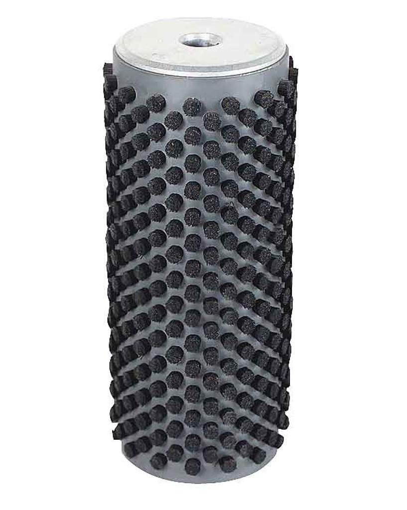 SVST 3mm Nylon Roto Brush - 150mm