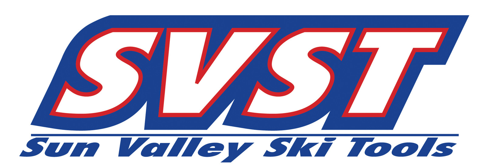 Sun Valley Ski Tools