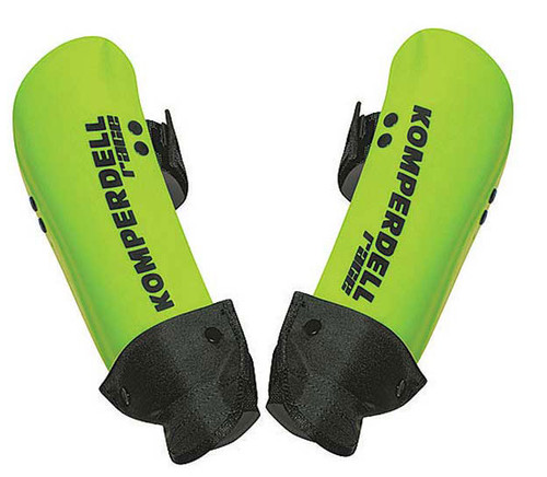 Komperdell Forearm Guards Jr